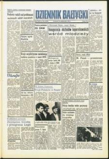 Dziennik Bałtycki, 1970, nr 251