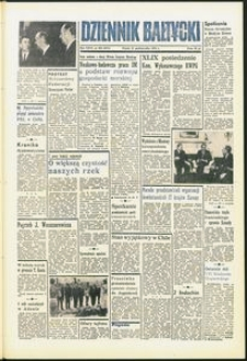 Dziennik Bałtycki, 1970, nr 252