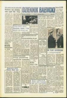 Dziennik Bałtycki, 1970, nr 255