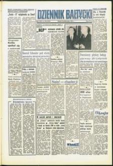 Dziennik Bałtycki, 1970, nr 256