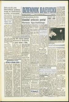 Dziennik Bałtycki, 1970, nr 258