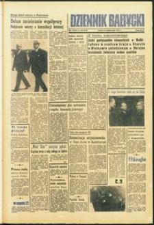 Dziennik Bałtycki, 1970, nr 259