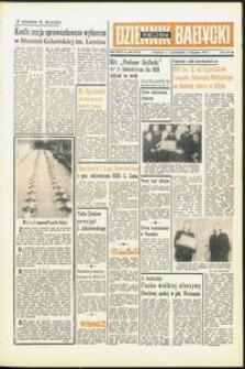 Dziennik Bałtycki, 1970, nr 260