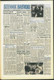 Dziennik Bałtycki, 1970, nr 138