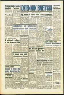 Dziennik Bałtycki, 1970, nr 139