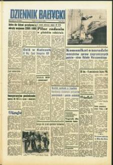 Dziennik Bałtycki, 1970, nr 148