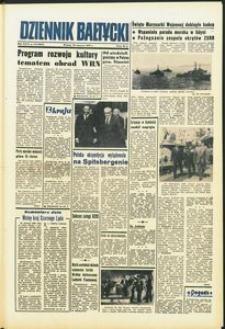 Dziennik Bałtycki, 1970, nr 153