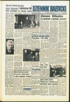 Dziennik Bałtycki, 1970, nr 156