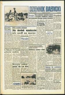 Dziennik Bałtycki, 1970, nr 161