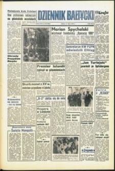 Dziennik Bałtycki, 1970, nr 163