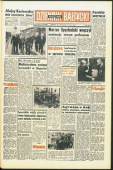 Dziennik Bałtycki, 1970, nr 170