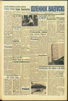 Dziennik Bałtycki, 1970, nr