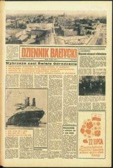 Dziennik Bałtycki, 1970, nr 172