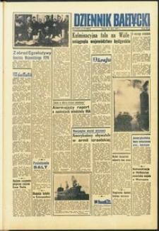 Dziennik Bałtycki, 1970, nr 175