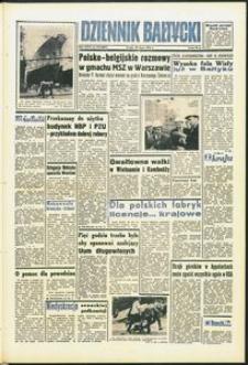 Dziennik Bałtycki, 1970, nr 178