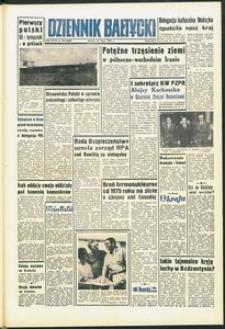 Dziennik Bałtycki, 1970, nr 180