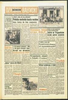 Dziennik Bałtycki, 1970, nr 182