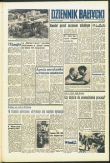 Dziennik Bałtycki, 1970, nr 184