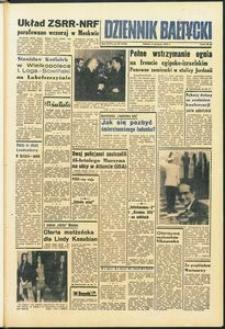 Dziennik Bałtycki, 1970, nr 187