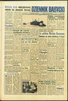 Dziennik Bałtycki, 1970, nr 195