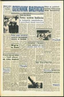 Dziennik Bałtycki, 1970, nr 198