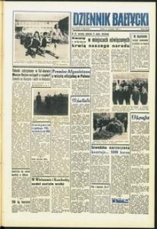 Dziennik Bałtycki, 1970, nr 208