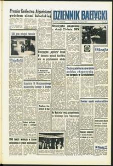 Dziennik Bałtycki, 1970, nr 209