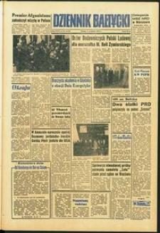Dziennik Bałtycki, 1970, nr 211