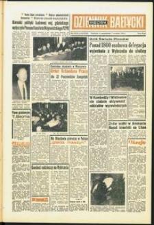 Dziennik Bałtycki, 1970, nr 212