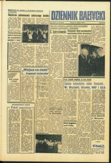 Dziennik Bałtycki, 1970, nr 213