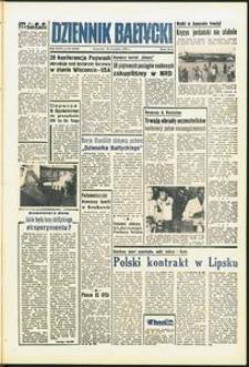 Dziennik Bałtycki, 1970, nr 215