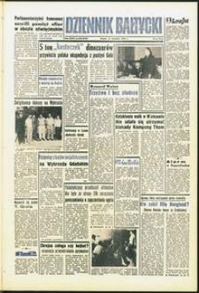 Dziennik Bałtycki, 1970, nr 216