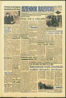 Dziennik Bałtycki, 1970, nr 219