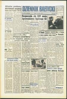 Dziennik Bałtycki, 1970, nr 220