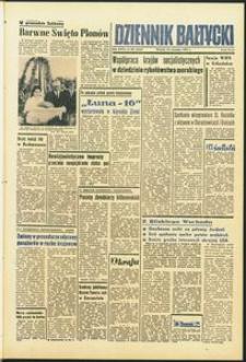 Dziennik Bałtycki, 1970, nr 225