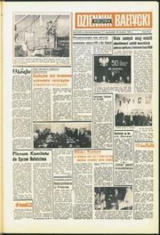Dziennik Bałtycki, 1970, nr 230