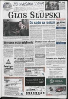 Głos Słupski, 1999, październik, nr 233