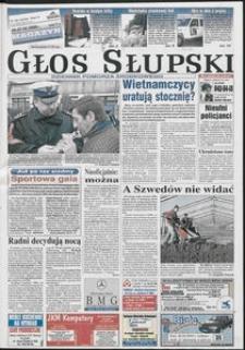 Głos Słupski, 2000, luty, nr 48