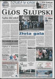 Głos Słupski, 2000, luty, nr 49