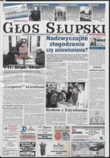Głos Słupski, 2000, marzec, nr 60