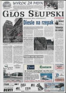 Głos Słupski, 2000, marzec, nr 70
