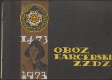 Kronika ZZDZ [1969-1971]