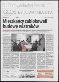 Głos Bytowa i Miastka : tygodnik, 2013, kwiecień, nr 92