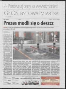 Głos Bytowa i Miastka : tygodnik, 2013, maj, nr 108