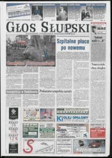 Głos Słupski, 1999, październik, nr 242