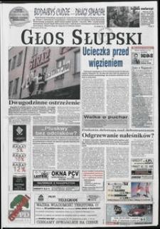 Głos Słupski, 1999, październik, nr 247