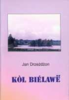 Kòl Biélawë