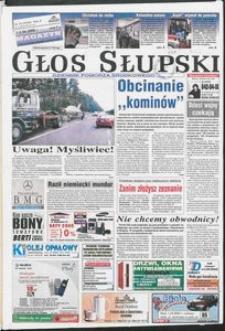 Głos Słupski, 2000, kwiecień, nr 78