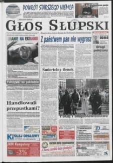 Głos Słupski, 2000, kwiecień, nr 91