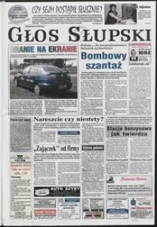 Głos Słupski, 2000, kwiecień, nr 92